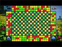 1. ClearIt 8 jeu capture d'écran