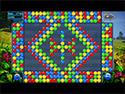 2. ClearIt 8 jeu capture d'écran