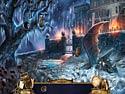 1. Clockwork Tales: De Verre et d'Encre Edition Colle jeu capture d'écran