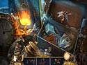2. Clockwork Tales: De Verre et d'Encre Edition Colle jeu capture d'écran