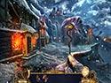 2. Clockwork Tales: De Verre et d'Encre jeu capture d'écran