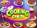 Capture d'écran de Cooking Craze