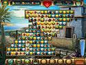 1. Cradle of Egypt jeu capture d'écran
