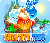 Creative Trio