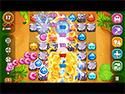 1. Creative Trio jeu capture d'écran