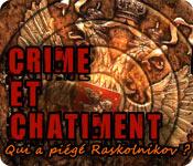 Crime et Châtiment: Qui a piégé Raskolnikov ?