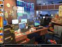 1. Criminal Investigation Agents: Petrodollars jeu capture d'écran