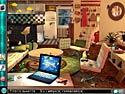 1. Criminal Stories: Associés Présumés jeu capture d'écran