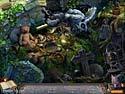1. Cruel Games: Le Petit Chaperon Rouge jeu capture d'écran