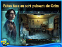Capture d'écran de Curse at Twilight: Le Voleur d'Ames Edition Collector