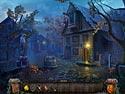 1. Cursed Fates: Le Cavalier Sans Tête Edition Collec jeu capture d'écran