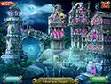 2. Cursed House 7 jeu capture d'écran