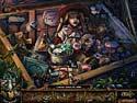 1. Cursery: Le Croquemitaine jeu capture d'écran
