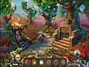 1. Dangerous Games: Prisonniers du Destin Edition Col jeu capture d'écran