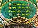 2. Dangerous Games: Prisonniers du Destin Edition Col jeu capture d'écran