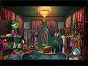 2. Danse Macabre: Le Serment d'un Soupirant jeu capture d'écran