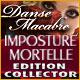 Danse Macabre: Imposture Mortelle Edition Collector