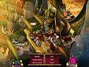 1. Danse Macabre: Imposture Mortelle Edition Collecto jeu capture d'écran