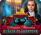 Danse Macabre: Élégie Florentine
