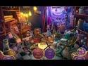 2. Danse Macabre: Obsession Sinistre jeu capture d'écran
