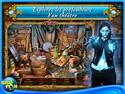 Capture d'écran de Danse Macabre: Le Dernier Adagio Edition Collector