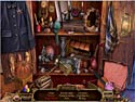 1. Danse Macabre: Le Dernier Adagio Edition Collector jeu capture d'écran