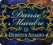 Danse Macabre: Le Dernier Adagio