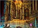 1. Danse Macabre: Le Dernier Adagio jeu capture d'écran