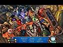 1. Danse Macabre: Péril sur la Glace Edition Collecto jeu capture d'écran