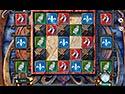 2. Danse Macabre: Péril sur la Glace Edition Collecto jeu capture d'écran