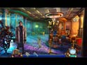 1. Danse Macabre: Péril sur la Glace jeu capture d'écran