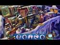 2. Danse Macabre: Péril sur la Glace jeu capture d'écran