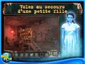 Capture d'écran de Dark Alleys: Motel Penumbra Edition Collector