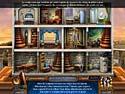 2. Dark Canvas: De Pierre et de Sang Edition Collecto jeu capture d'écran