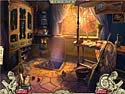 1. Dark Cases: Le Rubis de Sang Edition Collector jeu capture d'écran