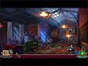 1. Dark City: Dublin Édition Collector jeu capture d'écran