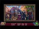 2. Dark City: Dublin Édition Collector jeu capture d'écran