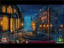1. Dark City: Londres Édition Collector jeu capture d'écran