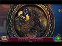 2. Dark City: Londres Édition Collector jeu capture d'écran