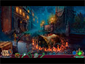 1. Dark City: Londres jeu capture d'écran