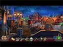 2. Dark City: Munich Édition Collector jeu capture d'écran