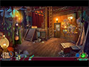 2. Dark City: Munich jeu capture d'écran