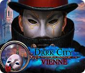 Feature Jeu D'écran Dark City: Vienne