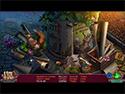 1. Dark City: Vienne jeu capture d'écran
