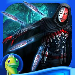 Dark Dimensions: le Maître des Couteaux Édition Collector