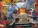 1. Dark Dimensions: La Cité des Cendres jeu capture d'écran