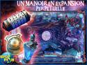 Capture d'écran de Dark Dimensions: Retour aux Racines Edition Collector