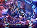 1. Dark Dimensions: Retour aux Racines Edition Collec jeu capture d'écran