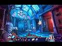 2. Dark Dimensions: Retour aux Racines jeu capture d'écran