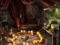 1. Dark Dimensions: La Cité de la Brume Edition Colle jeu capture d'écran